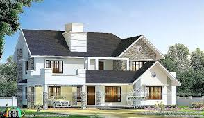 house plans kerala style style home plan budget house plans