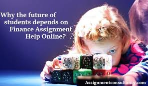 best finance assignment help online images  why the future of students depends on finance assignment help online finance accounting