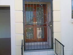 front door gateFront Door Gates  Home Design Ideas and Inspiration