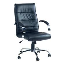 wal mart office chair. Serta Desk Chair Walmart Office Hensley Parts Wal Mart
