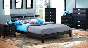 rooms to go bedroom sets – dzonatanlivingston.me