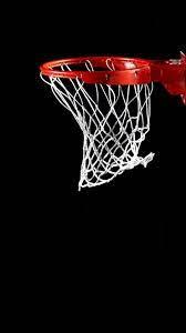 NBA Mobile Wallpapers on WallpaperDog