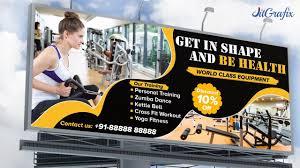 phototutorial businessbanner billboarddesign