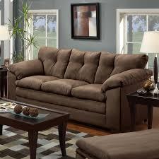 simmons worthington pewter sofa. simmons worthington pewter sofa