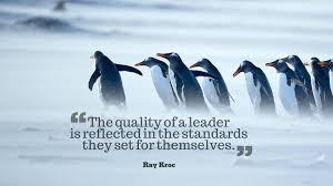Leadership Quotes Wallpapers Hd Backgrounds Free Download Baltana