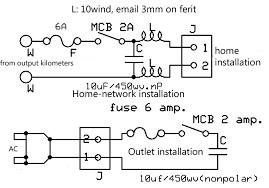 mqm total s ver selanjutnya mari kita lihat video pemakaian apfc mqm elsaver pada rumah tinggal dengan daya listrik pln 1300va mcb 6 a dipasang alat ukur cos phi meter