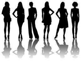 """Résultat de recherche d'images pour """"images groupe de femmes"""""""