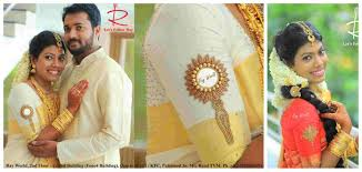 Ray World Designer Boutique Tailoring Thiruvananthapuram Kerala Ray World Opp To Kfc Qrs Women Boutiques In
