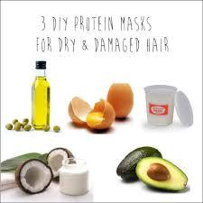 protein500 jpg
