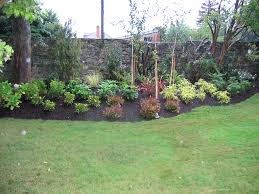 Small Picture Fairybush Landscaping Garden Design Ideas Fairybush Landscaping