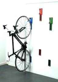 Bike hanger for apartment Clug Apartment Bike Rack Bike Hanger For Apartment Bike Wall Mount Apartment Bike Racks For Apartment Photo Iniciativapenalpopularinfo Apartment Bike Rack Iniciativapenalpopularinfo