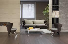 Italian Design Living Room Il Loft Furniture Giorgio Saporiti Furniture Lawrance