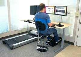office chair workout equipment charming standing desk exercise equipment for house design to do at work office chair workout equipment