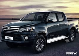 2016 Toyota Fortuner For Sale - New Cars Review