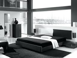 Modern Bedroom For Men Bedroom Modern Bedroom Ideas For Men Art