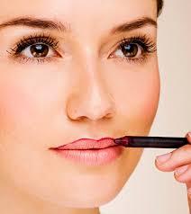 summer makeup tips 2017summer makeup 2017 mugeek vidalondon