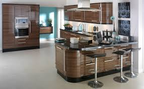 Walnut Kitchen 17 Best Images About Update Kitchen Minimum Spend On Pinterest