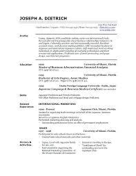 example australian resume australian resume format foodcity me