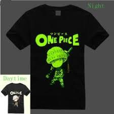 9 Best <b>One Piece</b> images | <b>One piece</b>, Jolly roger, <b>One piece logo</b>