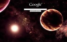 Google Wallpaper Theme Google Wallpapers Theme Group 25