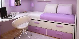 bedroom furniture for tweens. Tween Furniture. Furniture Images - Liltigertoo.com R Bedroom For Tweens