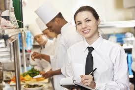 Администратор ресторана все о профессии как стать  Профессия Администратор ресторана особенности преимущества и недостатки