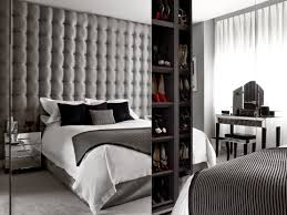 Storage For A Small Bedroom Storage Ideas For Small Bedrooms