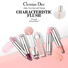 dior free gift with purchase beauty cosmetic cosmetic makeup perfume in msia