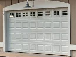 almond garage door sandstone garage door available colors white almond brown evergreen glass and window inserts