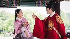 "KOREAN-DRAMA] Mr. Queen ""2021"" Episode 20 [ENGSUB] Full — Episodes | by  [남동생] | Korean Drama || Mr. Queen (2021) Ep. 20 [ENG-SUB] | Feb, 2021"