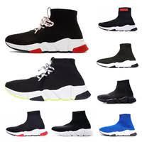 Wholesale Brand <b>Luxury Boots</b> - <b>Buy</b> Cheap Brand <b>Luxury Boots</b> ...