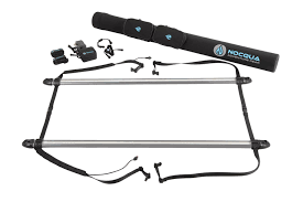stand up lighting. Nocqua Stand Up Paddle Board Lighting Kit Stand Up Lighting
