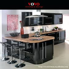 how to clean lacquer furniture. Perfect Lacquer 69 Examples Better Black Lacquer Kitchen Cabinets High Gloss And Latte Lacquered  How To Clean Finish Best Home Design Wonderfull Contemporary Under Maple  Furniture O