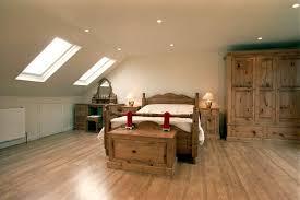 Loft Bedroom Loft Bedroom Ideas
