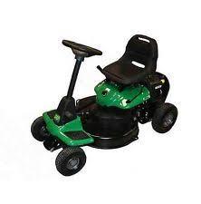 weed eater lawnmowers for sale ebay Weed Eater Riding Lawn Mowers at Weed Eater Vip Riding Mower Wiring Diagram
