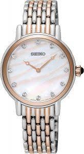 <b>Seiko SFQ806P1</b> | Браслеты для <b>часов</b>, Браслет из ...