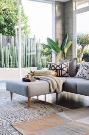 Interior Design Sofas Living Room 25 Best Wooden Sofa Set Designs Trending Ideas On Pinterest