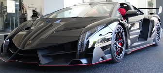 lamborghini veneno black and orange. lamborghini veneno roadsterpolish black carbon red leather nero aldebaran u2013 rosso striping and orange