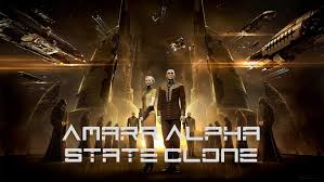 eve online everything you need to know about alpha clone skills skills sets are determined by your future