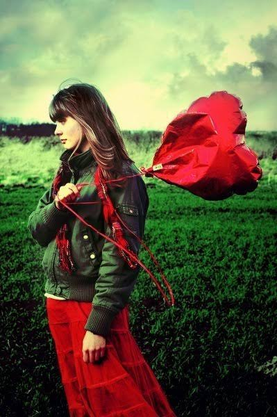love wallpapers for facebook profile picture