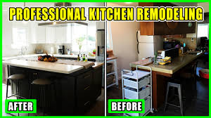 Kitchen Remodeling Services In Los Osos California New Life Bath Kitchen