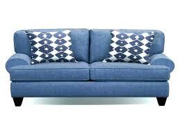 cindy crawford denim sofa denim sofa rooms to go couch couches couches couches couches furniture denim
