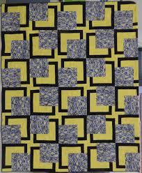 BQ Nation – Maple Island Quilts & BQ quilt Adamdwight.com