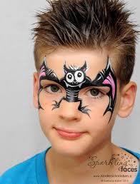 facepaint face face painting kids facepaint ideas makeup face painting designs boys face painting