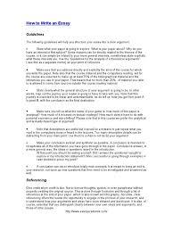 essay communication problems gap