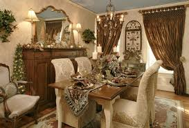 luxurious and classy home dining room design ideas beautiful accessories home dining room