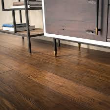fossilized java bamboo flooring modern. shop cali bamboo fossilized 531in antique java hardwood flooring 215sq modern