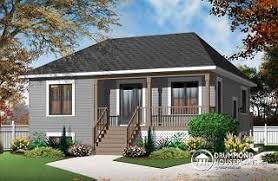 Small Homes Plans  LuxamccorgMicro Cottage Plans