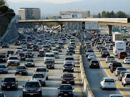 ways to solve the nation s worsening traffic problem business  5 ways to solve the nation s worsening traffic problem business insider