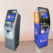 The map is provided by google and shows the exact locations of the closest bitcoin atm's to you. Buy Bitcoin Instantly At Trusted Stores Near You Libertyx